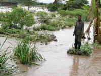 Mưa lũ và sạt lở đất tại Rwanda làm hơn 200 người thiệt mạng