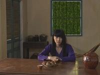 Mỹ nhân Sài Thành - Tập 3: Thanh Trà (Ngân Khánh) quyết không bán rẻ thân phận