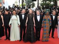 Liên hoan phim Cannes 2018: Đề cao nữ quyền
