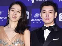 Son Ye Jin và Seung Woo vẫn khiến công chúng nức lòng sau 15 năm