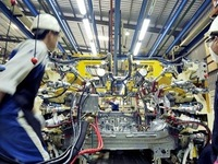 Vietnam in search of new growth drivers