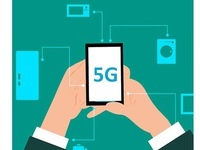 Vietnam among first countries to deploy 5G