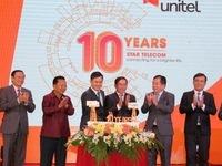 Vietnam invests US$357.5 million abroad in first 11 months
