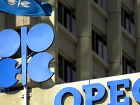 Qatar to quit OPEC in 2019