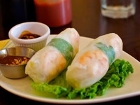 Association launched to promote Vietnamese cuisine