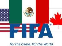 World Cup 2026 - Liều 'thuốc bổ' cho NAFTA?