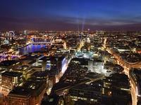 London sẽ trở thành một trong số những thành phố thông minh nhất
