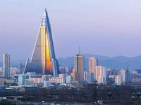 Kinh tế Triều Tiên thực sự lớn đến đâu?