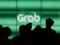 Toyota đầu tư 1 tỷ USD cho Grab