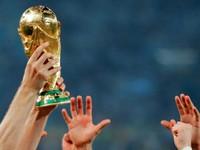 'Doping' tiền thưởng tại World Cup 2018: Ai cũng có quà mang về