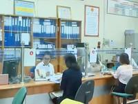 Hà Nội: Cưỡng chế tài khoản, hóa đơn của hơn 8.000 doanh nghiệp nợ thuế