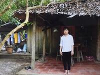 Bố mẹ cầm cố hết ruộng đất vẫn không đủ tiền chữa bệnh hiểm nghèo cho con