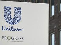Unilever nói không với quảng cáo dùng người nổi tiếng mua lượng theo dõi