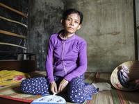 Khởi tố vụ án chôn sống trẻ sơ sinh ở Bình Thuận
