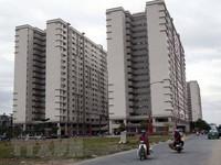 Tranh chấp về chung cư: Câu chuyện kéo dài triền miên chưa có lời giải