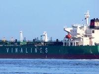 Duyệt phương án cổ phần hóa Vinalines, giá IPO 10.000 đồng/cổ phiếu