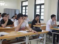Thi THPT Quốc gia 2018: Lịch sử là môn thi có nhiều điểm thấp nhất