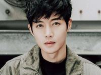 Kim Hyun Joong trở lại màn ảnh nhỏ sau 4 năm sóng gió?