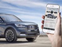 Phát triển công nghệ mở khóa xe hơi bằng điện thoại