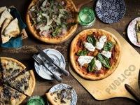 14 nhà hàng mới nên thử trên khắp thế giới năm 2018