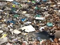 Bất cập quản lý rác thải ở đô thị