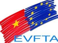 Doanh nghiệp Việt với EVFTA: Kỳ vọng nhưng phải thực tế