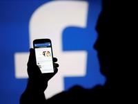 Facebook bị phạt 500.000 Bảng vì làm lộ dữ liệu người dùng