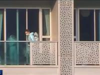 Những ngôi nhà 'ma ám' được ưa chuộng tại Hong Kong (Trung Quốc)