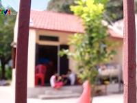 Vụ bé gái 11 tuổi bị xâm hại ở Ninh Bình: Kết luận của tòa án chưa thỏa đáng?