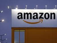 Amazon khuấy động thị trường dược phẩm Mỹ