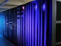 Aterui II - Siêu máy tính thiên văn nhanh nhất thế giới