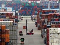 Trung Quốc cảnh báo hủy thỏa thuận thương mại với Mỹ