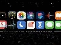 Apple ra mắt iOS 12 'siêu đỉnh', iPhone 5s cũng được phép cập nhật
