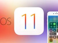 iOS 11 đang chạy trên 81 thiết bị của Apple