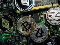 Giá Bitcoin chưa thể tìm lại mốc 8.000 USD