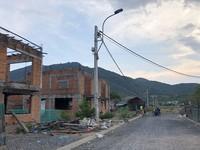 Bình Thuận: Sẵn sàng xử lý vi phạm trong đầu tư, tình trạng dự án treo