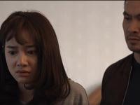 Tình khúc Bạch Dương - Tập 35: Diệu Anh (Nhã Phương) quay ngoắt thái độ khi biết bố ngoại tình với mẹ Linh (Bình An)