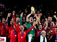 Các nhà đài trên thế giới phải chi bao nhiêu tiền để mua bản quyền World Cup?
