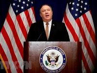 Triều Tiên sẵn sàng giải trừ vũ khí hạt nhân