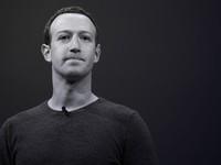 """Facebook """"muối mặt"""" xin lỗi 14 triệu người dùng"""