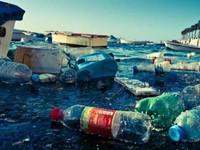 WWF cảnh báo tình trạng ô nhiễm rác thải nhựa tại Địa Trung Hải