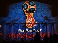 World Cup 2018: Các công ty Trung Quốc chạy đua tài trợ