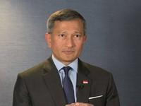 """Singapore: 'Mọi thứ đã sẵn sàng"""" cho cuộc gặp thượng đỉnh Mỹ - Triều"""