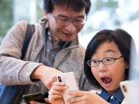 Tâm sự của một người dùng hối tiếc sau khi mua iPhone X