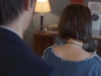 Ngày ấy mình đã yêu - Tập 10: Tùng van xin Hạ nói sự thật về cái chết của ba cô