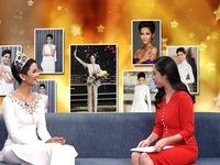 Hoa hậu Hoàn vũ Việt Nam H