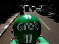 Grab đặt mục tiêu trở thành siêu ứng dụng tại Đông Nam Á