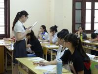 Hà Nội: Còn nhiều lo ngại với phương thức thi 4 môn vào lớp 10