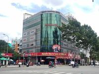 Cục Thuế TP.HCM: Nguyễn Kim kê khai sai chứ không trốn thuế