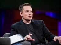 Những ý tưởng công nghệ sáng tạo độc đáo của Elon Musk